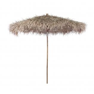 Bambusový slnečník (Ø 210cm)
